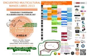 POSTER FINAL FINAL FINAL EMML2013-Recuperado