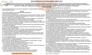 convoctoriaemml2013-web