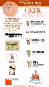 PublicidadKéx2014