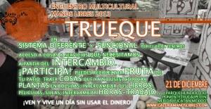 EMML2013 Trueque